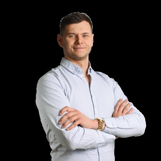 Karol Marciniak